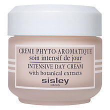 Buy Sisley Intensive Day Cream, 50ml Online at johnlewis.com