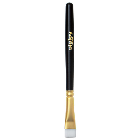 Buy Sisley Eyelid Brush Liner Online at johnlewis.com
