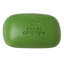 Buy Sisley Eau de Campagne Soap, 100g Online at johnlewis.com