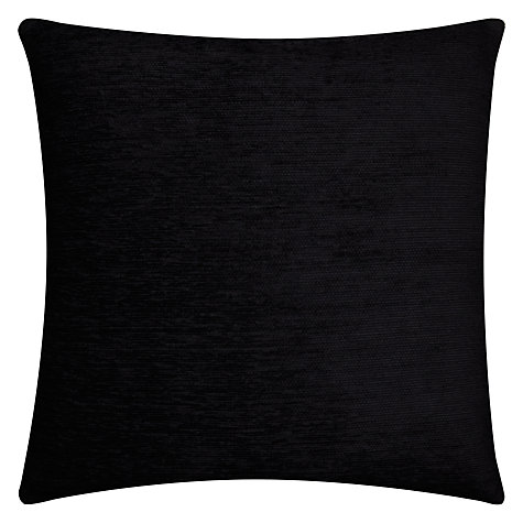 Buy John Lewis Congo Cushion Online at johnlewis.com