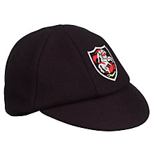 Buy St George's School Boys' Cap Online at johnlewis.com