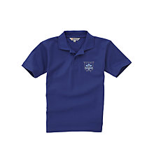 Buy Grittleton House School Unisex Infant and Juniors PE Shirt Online at johnlewis.com
