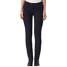Buy Jigsaw Bi Stretch Twill Skinny Jeans Online at johnlewis.com