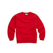 Buy Redland High School Sports Sweatshirt Online at johnlewis.com