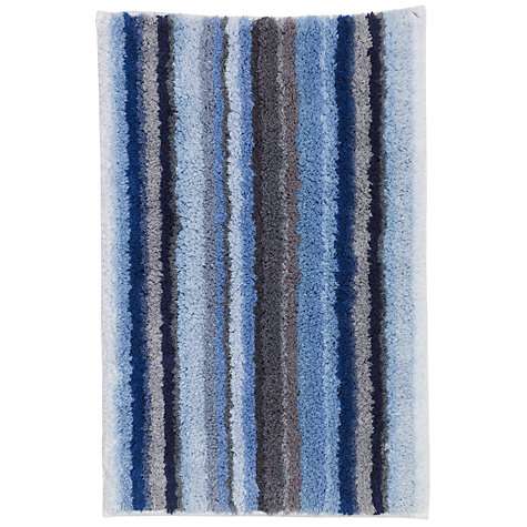 Buy John Lewis Lollipop Bath Mats Online at johnlewis.com