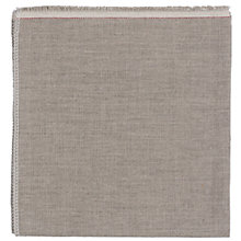 Buy John Lewis Linen Scrims, Set of 2 Online at johnlewis.com