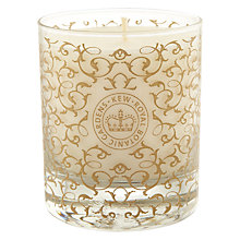 Buy Kew Gardens Lemongrass Candle Online at johnlewis.com