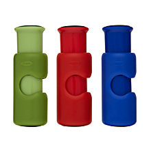 Buy OXO Good Grips Bag Cinch, Set of 3 Online at johnlewis.com