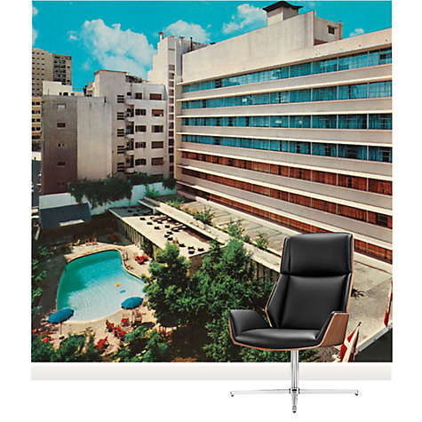 Buy Surface View My Beirut II Mural Online at johnlewis.com