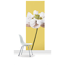 Buy Surface View Lotus Mural Online at johnlewis.com