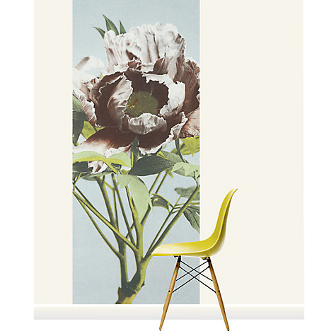 Buy Surface View Ogawa Kazuma Tree Peony Mural Online at johnlewis.com