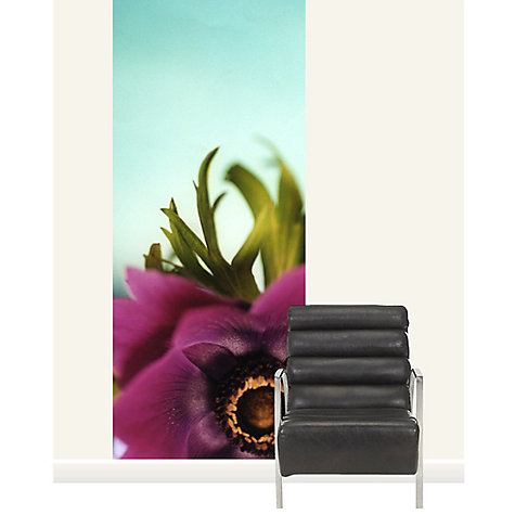 Buy Surface View Ella Doran Femme Mural Online at johnlewis.com