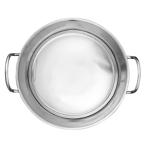 Buy John Lewis Balti Dishes Online at johnlewis.com