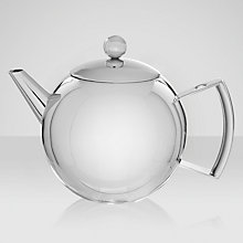 Buy John Lewis Deco Teapots Online at johnlewis.com