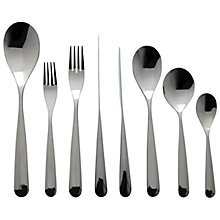 Buy Robin Levien for John Lewis Propeller Cutlery Online at johnlewis.com