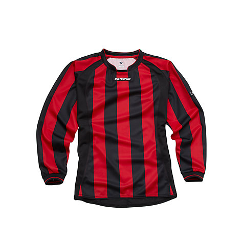 Buy City of London School (EC 4) Boys' Football Shirt Online at johnlewis.com