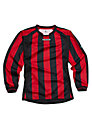 City of London School (EC 4) Boys' Football Shirt