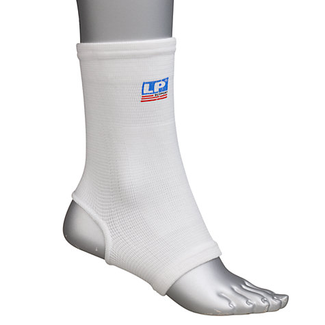 Buy LP Supports Ankle Support Online at johnlewis.com