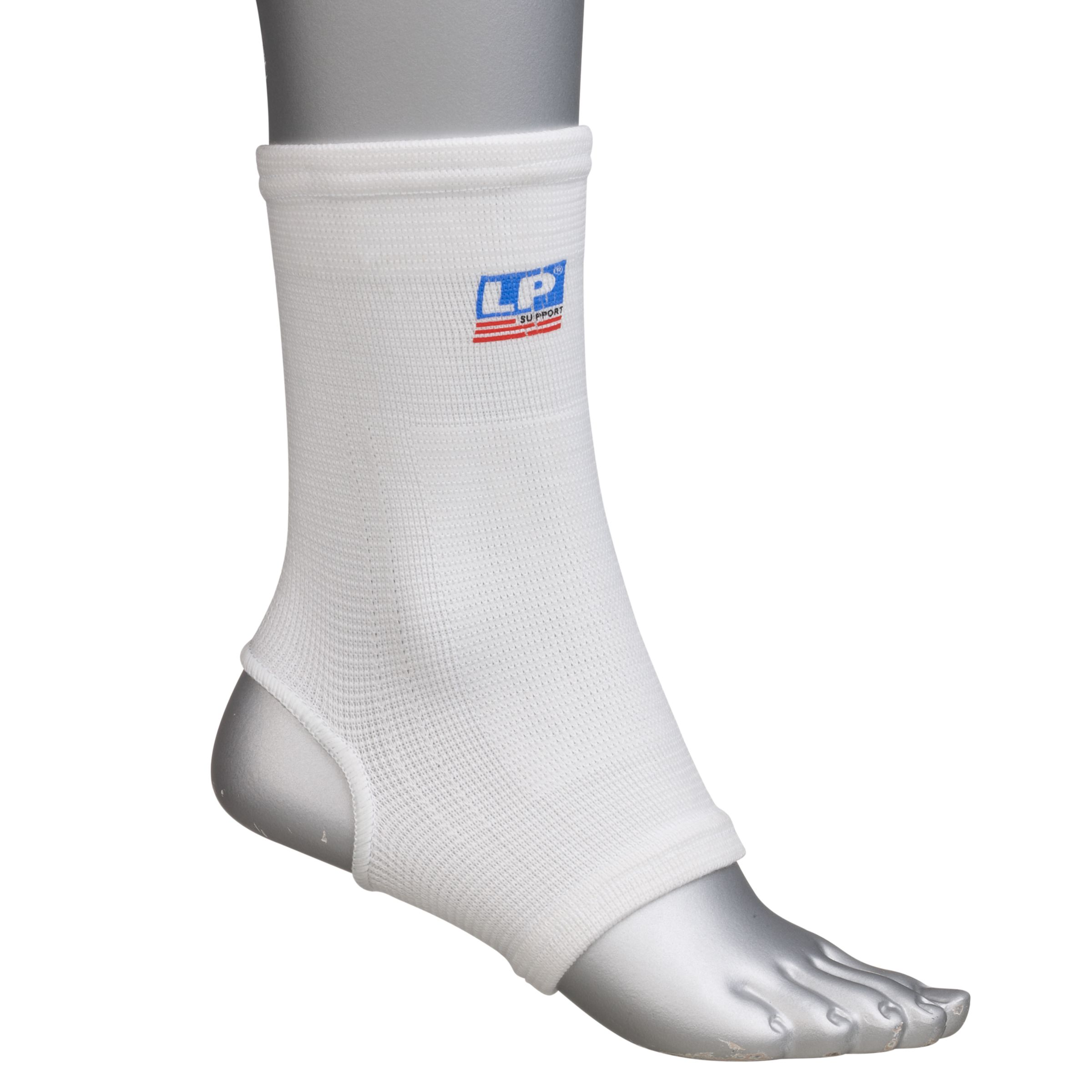 Lp Supports LP Supports Ankle Support