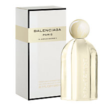 Buy Balenciaga Paris Shower Gel, 200ml Online at johnlewis.com