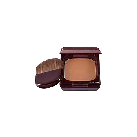 Buy Shiseido Bronzer Online at johnlewis.com