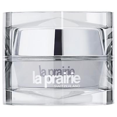 shop for La Prairie CellularEye Cream Platinum Rare, 20ml at Shopo