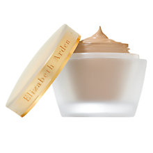 Buy Elizabeth Arden Ceramide Ultra Lift and Firm Makeup SPF15, 30ml Online at johnlewis.com