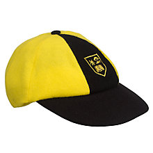 Buy Keble Preparatory School Boys' Cap Online at johnlewis.com