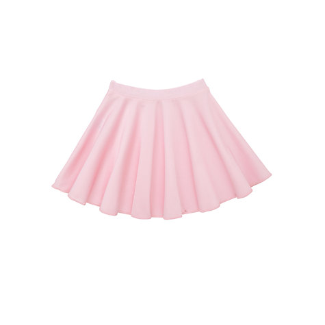 Buy Queens College Preparatory School Ballet Skirt Online at johnlewis.com