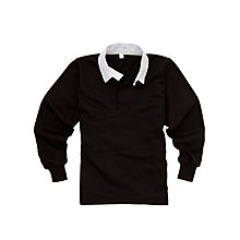 Buy Keble Preparatory School Boys' Rugby Jersey Online at johnlewis.com