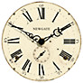 Buy Newgate Knightsbridge Wall Clock Online at johnlewis.com