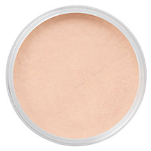 Buy bareMinerals Hydrating Mineral Veil Online at johnlewis.com