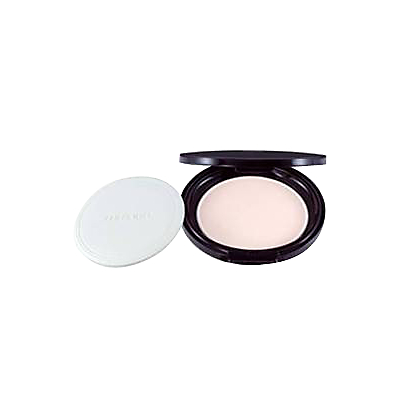 shop for Shiseido Translucent Pressed Powder at Shopo