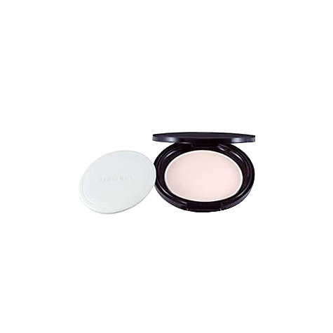 Buy Shiseido Translucent Pressed Powder Online at johnlewis.com
