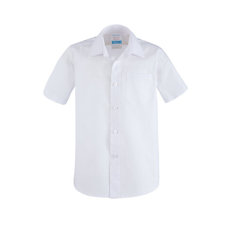 Buy Mayville High School Senior Boys' Summer Uniform Online at johnlewis.com