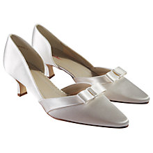 Buy Rainbow Club Honey Pumps Online at johnlewis.com
