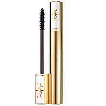 Buy Yves Saint Laurent Mascara Singulier Nuit Blanche Exaggerated Lashes - Waterproof Online at johnlewis.com