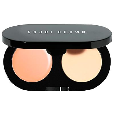shop for Bobbi Brown Creamy Concealer Kit at Shopo