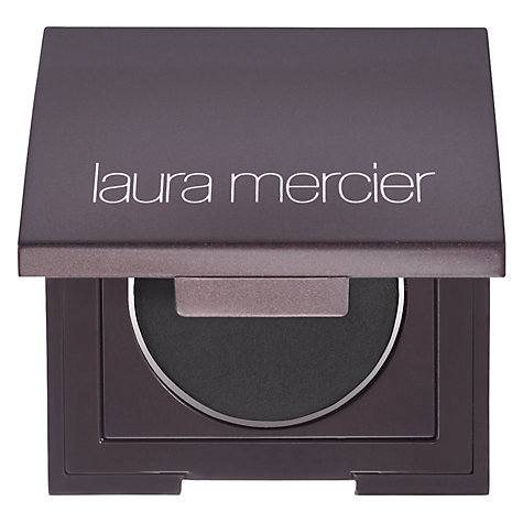 Buy Laura Mercier Tightline Cake Eye Liner Online at johnlewis.com