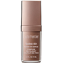 Buy Laura Mercier Repair Eye Serum, 15ml Online at johnlewis.com