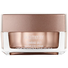 Buy Laura Mercier Repair Eye Crème, 15g Online at johnlewis.com