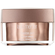 Buy Laura Mercier Repair Crème, 50g Online at johnlewis.com