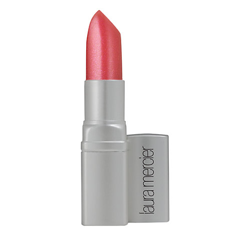 Buy Laura Mercier Lip Balm SPF15 Online at johnlewis.com