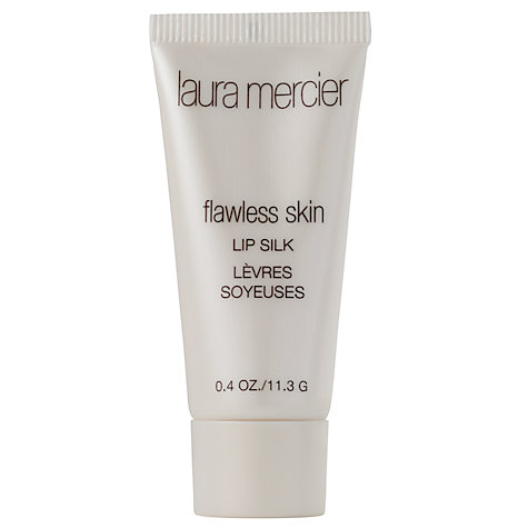 Buy Laura Mercier Lip Silk Online at johnlewis.com