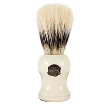 Buy Shaving Brush Bristle Online at johnlewis.com