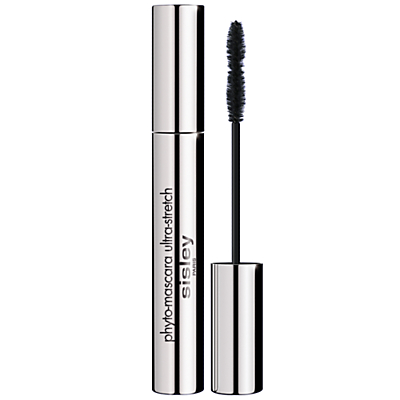 shop for Sisley Phyto-Mascara Ultra-Stretch at Shopo