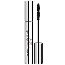 Buy Sisley Phyto-Mascara Ultra-Stretch Online at johnlewis.com