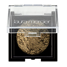 Buy Laura Mercier Baked Eye Colour Online at johnlewis.com