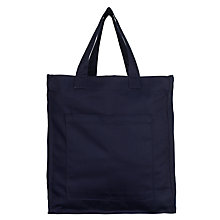 Buy Sydenham High School Girls' Reception and Junior Sports Bag Online at johnlewis.com