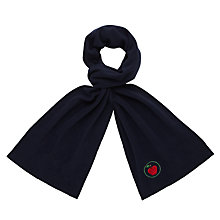 Buy Orchard School and Nursery Unisex Scarf Online at johnlewis.com